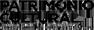 Logo Direção Geral do Património Cultural