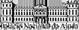Logo Palácio Nacional da Ajuda